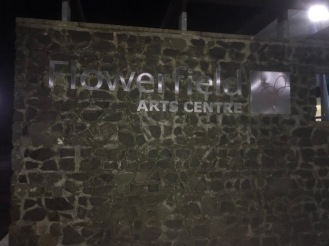 Flowerfield Arts Centre Coleraine