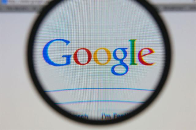 google_lens-640x426