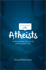 Engaging-with-Atheists-thumb