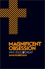 Magnificent-Obsession-thumb