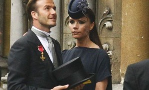Victoria-Beckham-sober-and-elegant-at-royal-wedding-2-620x375