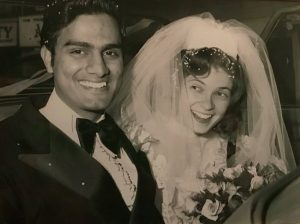 Zacharias-Wedding_Ravi-and-Margie-1024x768