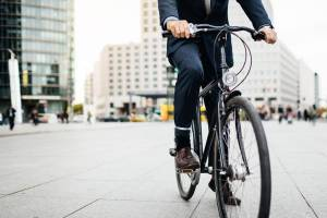 cycle-commute-work
