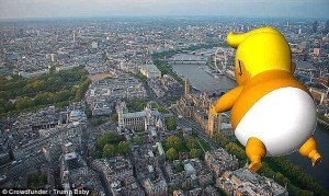 4E0C2E1000000578-0-When_President_Trump_comes_to_Britain_later_this_week_a_giant_20-a-12_1531146867342
