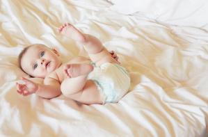 baby stock