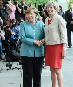 Theresa-May-and-Angela-Merkel-984923