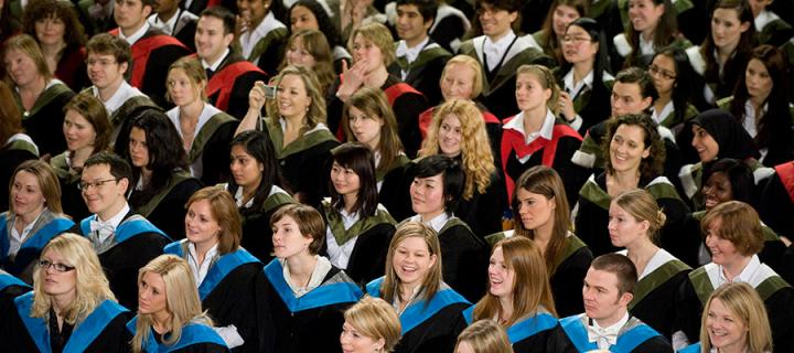 alumni-services