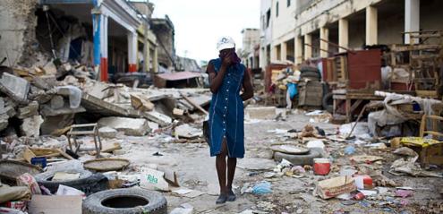 Haitit