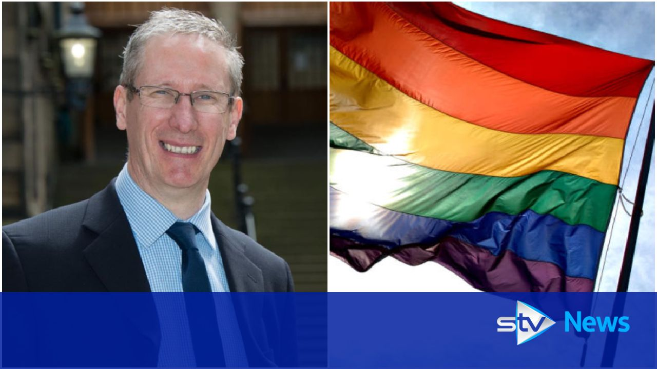 613959-rev-peter-nimmo-to-address-pride-festival-proud-ness-in-inverness-2018
