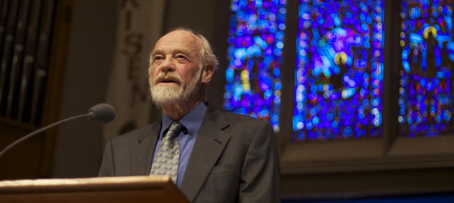 Eugene_Peterson_article_image