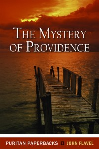 MysteryOfProvidence-682x1024